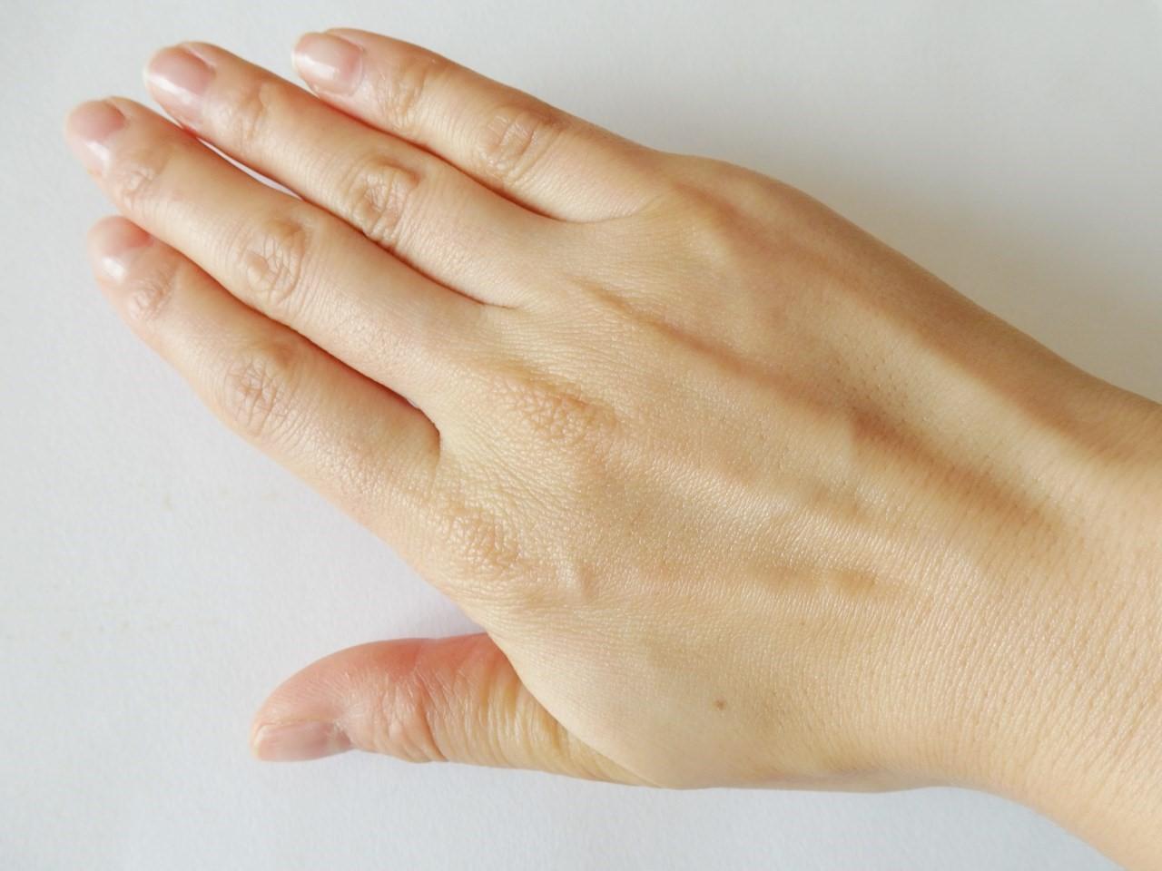 アスタリフトホワイト エッセンス インフィルト(美白美容液)