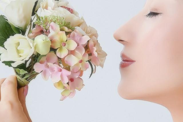40代からの化粧水はこれで決まり!保湿、美白におすすめな商品7選