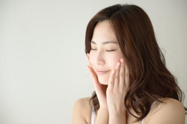 敏感肌におすすめの化粧水7選|敏感肌の原因はストレスにあった?!