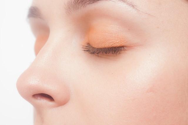 毛穴ケアで鼻の黒ずみや角栓を徹底除去!タイプ別対策と厳選アイテム12選