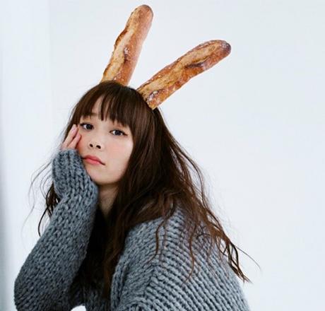 モデル・パンライターの山野ゆりさんへインタビュー!